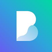 دانلود 2.68.0 Borealis – Icon Pack – برنامه بورالیس آیکون پک اندروید