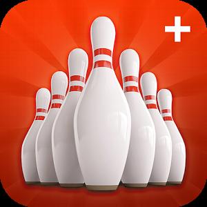 دانلود Bowling 3D Extreme Plus 1.8 - بازی بولینک 3 بعدی اندروید