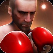 دانلود 1.0.3180 Boxing Club - بازی ورزشی بوکس اندروید