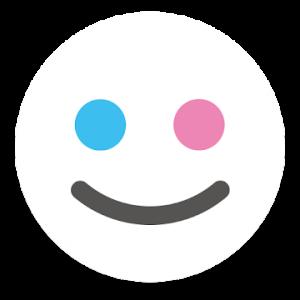 دانلود Brain Dots 2.17.3 - بازی پازلی برخورد توپ ها اندروید