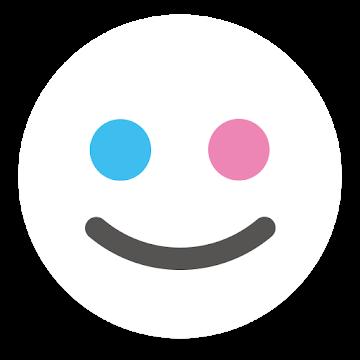 دانلود Brain Dots 2.18.0 – بازی پازلی برخورد توپ ها اندروید