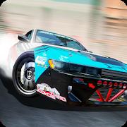 دانلود Bravo Drift 2.1.0 – بازی مسابقه ای برای اندروید