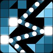 دانلود 1.7.1.005 Bricks n Crush - بازی سرگرم کننده آجر شکن برای اندروید
