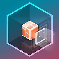 دانلود Brickscape 1.26.2 – بازی پازلی و سرگرم کننده اندروید