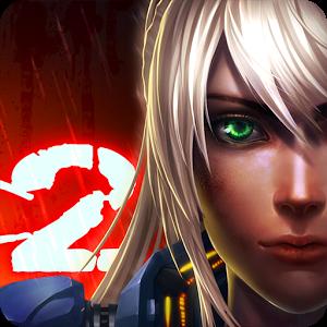 دانلود Broken Dawn II 1.5.9 - بازی اکشن سحر شکسته 2 اندروید