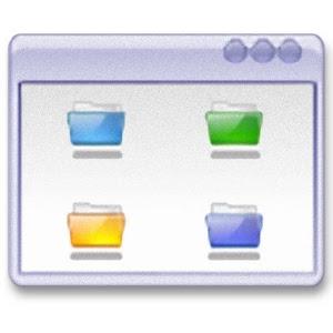 دانلود BrowserX4 (Paid) 10.1.0 - مرورگر چهارکاره اندروید