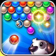 دانلود Bubble Bird Rescue 2.1.8 - بازی نجات پرنده های داخل حباب اندروید