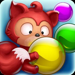 دانلود Bubble Shooter 8.38.8 - بازی تیراندازی به حباب برای اندروید