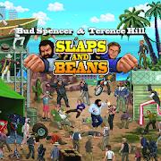 دانلود 1.04 Slaps And Beans - بازی رقابتی سیلی و لوبیا اندروید