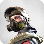 دانلود Bullet Battle 1.0.3 - بازی اکشن تیراندازی اندروید