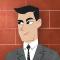 دانلود Burgle Bros 1.24 - بازی فکری برادران برگلر اندروید
