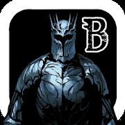 دانلود Buriedbornes -Hardcore RPG-3.5.2 - بازی نقش آفرینی برای اندروید