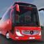 دانلود Bus Simulator : Ultimate 1.3.2 – بازی شبیه ساز رانندگی با اتوبوس اندروید