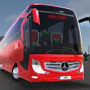 دانلود Bus Simulator : Ultimate 1.5.1 – بازی شبیه ساز رانندگی با اتوبوس اندروید