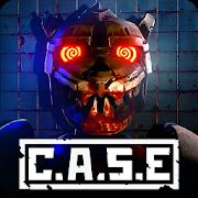 دانلود CASE: Animatronics – Horror game! 1.3 - بازی ماجراجویی دیتادار اندروید