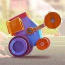 دانلود CATS: Crash Arena Turbo Stars 2.35.3 – بازی سقوط آرنا توربو برای اندروید