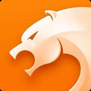 دانلود CM Browser - Fast & Light 5.22.21.0051 – مرورگر قدرتمند سی ام اندروید