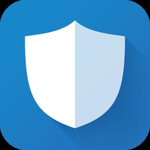 دانلود CM Security 5.1.8 - آنتی ویروس و برنامه قدرتمند امنیتی اندروید