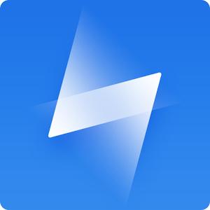 دانلود CM Transfer 2.0.7.0007 - برنامه انتقال سریع فایل با وایرلس اندروید