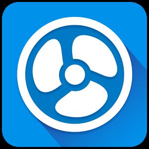 CPU Cooler Master-Phone Cooler 3.3.12 - برنامه خنک کننده اندروید