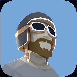 دانلود Cafe Racer 1.081.51 - بازی مهیج مسابقات موتورسواری اندروید