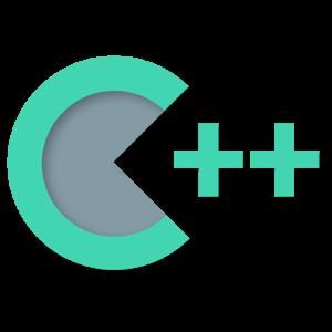 دانلود Calculator ++ 2.2.7 - ماشین حساب پیشرفته و قدرتمند اندروید