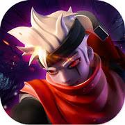 دانلود Calibria: Crystal Guardians v2.0.21 - بازی نگهبانان کریستال اندروید