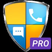 دانلود Blacklist – Call and SMS blocker Pro 11.0.0 - برنامه بلک لیست پیام و تماس اندروید