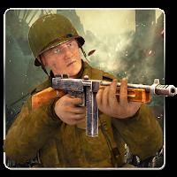 دانلود Call Of War WW2 v2.0.1 - بازی اکشن جنگ جهانی دوم اندروید