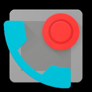 دانلود C Mobile Call Recorder Premium 14.9 - برنامه ضبط مکالمات دوطرفه اندروید