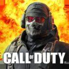 دانلود Call of Duty®: Mobile – Garena 1.0.28 – بازی اکشن ندای وظیفه اندروید