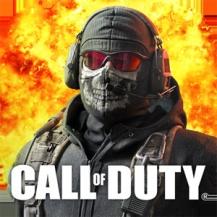 دانلود Call of Duty®: Mobile - Garena 1.0.27 - بازی اکشن ندای وظیفه اندروید