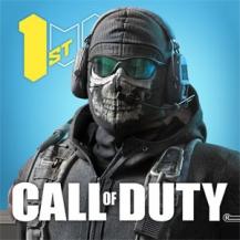 دانلود Call of Duty®: Mobile - Garena 1.0.19 - بازی اکشن ندای وظیفه اندروید