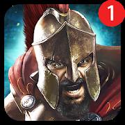 دانلود Call of Spartan 4.0.1 - بازی استراتژیکی آنلاین اندروید