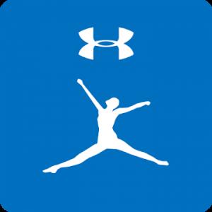 دانلود Calorie Counter - MyFitnessPal Premium v21.13.0 - برنامه کاهش و افزایش وزن اندروید