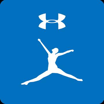 دانلود Calorie Counter – MyFitnessPal Premium v21.6.2 – برنامه کاهش و افزایش وزن اندروید