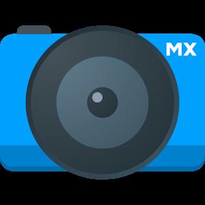 دانلود Camera MX 4.7.200 – عکاسی حرفه ای در اندروید