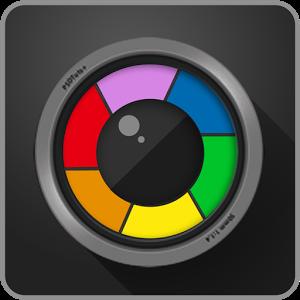 دانلود Camera ZOOM FX 6.3.7 - نرم افزار عکاسی حرفه ای اندروید