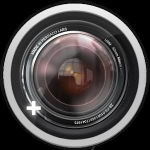 دانلود Cameringo + Effects Camera 3.4.3 - افکت های متنوع برای تصاویر دوربین اندروید