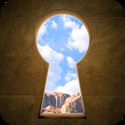 دانلود Can You Escape- Jail Break 1.1.0 - بازی جالب فرار از زندان اندروید