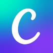 دانلود Canva: Graphic design & poster 2.61.0 - برنامه طراحی گرافیکی اندروید