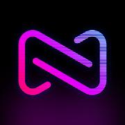 دانلود Vidos 2.28.280 – برنامه ساخت موزیک ویدئو با افکت جدید مخصوص اندروید