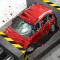 دانلود Car Crusher 1.3.7 – بازی تفننی نابودگر ماشین ها اندروید