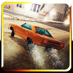 دانلود Car Driving In City 2 – بازی رانندگی با ماشین در شهر اندروید