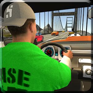 دانلود Car Driving School 2018 v1.7 - بازی آموزشگاه رانندگی 2018 اندروید