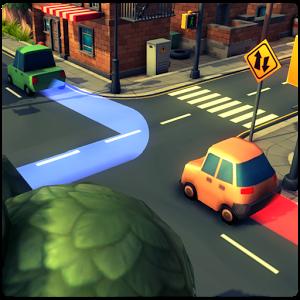دانلود Car Puzzler 1.6 - بازی جذاب پازل ماشین ها اندروید