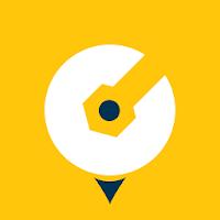 دانلود CarBoy 1.26 - برنامه ارائه خدمات اتومبیل کاربوی برای اندروید