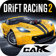 دانلود 1.9.2 CarX Drift Racing 2 - بازی مسابقه ای دریفت 2 اندروید