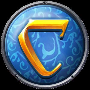 دانلود Carcassonne: Tiles & Tactics – Official Board Game 1.9 – بازی تخته ای کارکاسونه اندروید