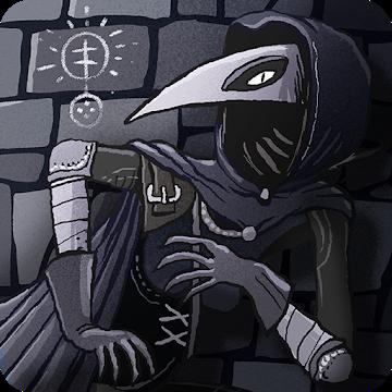 دانلود Card Thief 1.2.19 - بازی جالب دزد کارت اندروید